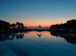 porto-myrina-palace-hotel (1)