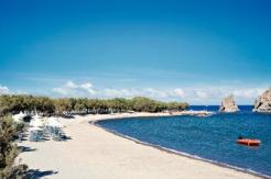 porto_myrina_lemnos_beach