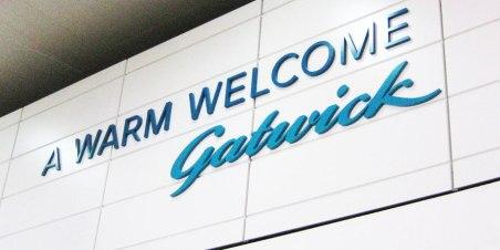 taxi-bournemouth-gatwick